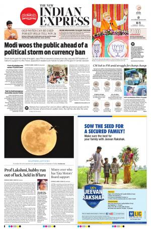 15-11-2016 - Read on ipad, iphone, smart phone and tablets.