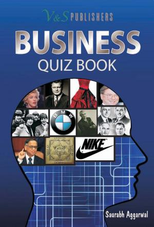 BUSINESS QUIZ BOOK - Read on ipad, iphone, smart phone and tablets.