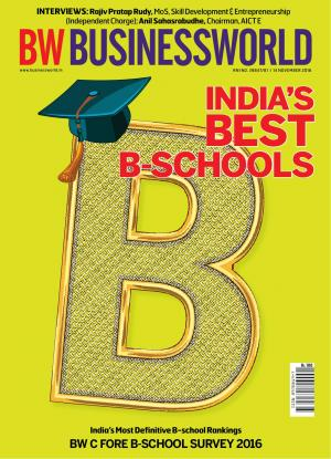 Businessworld  - Read on ipad, iphone, smart phone and tablets.