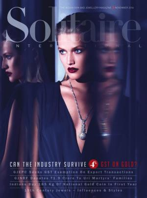 Solitaire International - Read on ipad, iphone, smart phone and tablets.