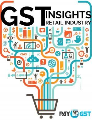 GST Insights