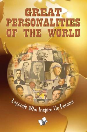 GREAT PERSONALITIES OF THE WORLD - Read on ipad, iphone, smart phone and tablets.
