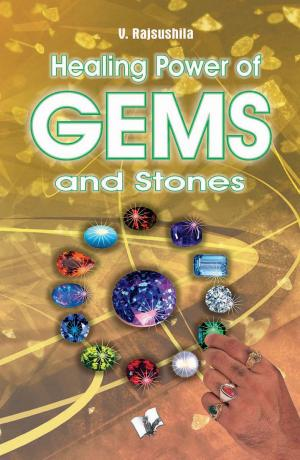 HEALING POWER OF GEMS & STONES - Read on ipad, iphone, smart phone and tablets.