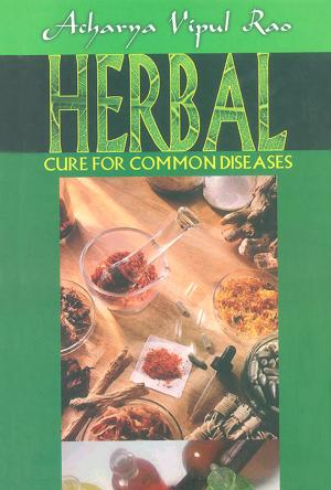 Herbal Cure for Common Diseases - Read on ipad, iphone, smart phone and tablets.