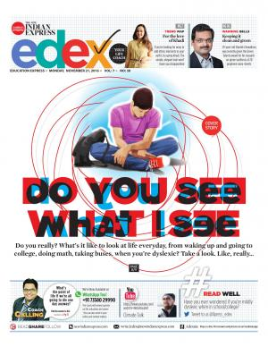 EDEX - Read on ipad, iphone, smart phone and tablets.
