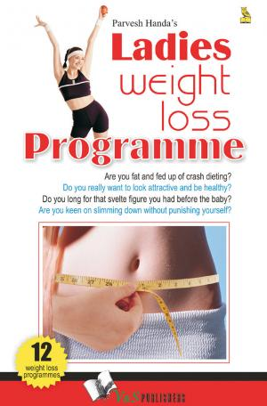 LADIES WEIGHT LOSS PROGRAMME - Read on ipad, iphone, smart phone and tablets.