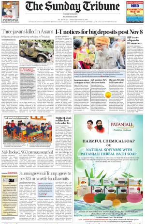 JLE_20_November_2016 - Read on ipad, iphone, smart phone and tablets.