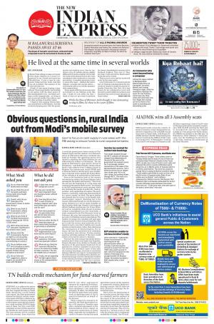 23112016 - Read on ipad, iphone, smart phone and tablets.