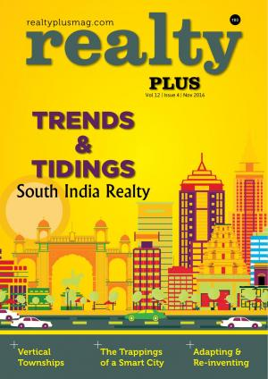Realty Plus - Read on ipad, iphone, smart phone and tablets.