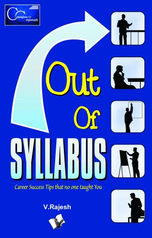 OUT OF SYLLABUS - Read on ipad, iphone, smart phone and tablets.