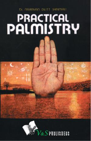 PRACTICAL PALMISTRY - Read on ipad, iphone, smart phone and tablets.