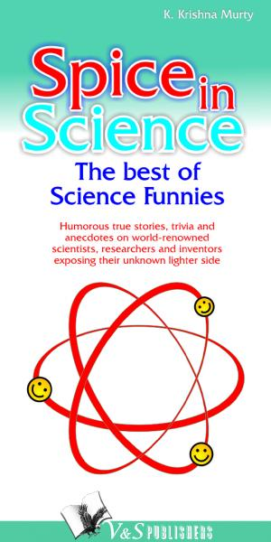 SPICE IN SCIENCE - Read on ipad, iphone, smart phone and tablets.