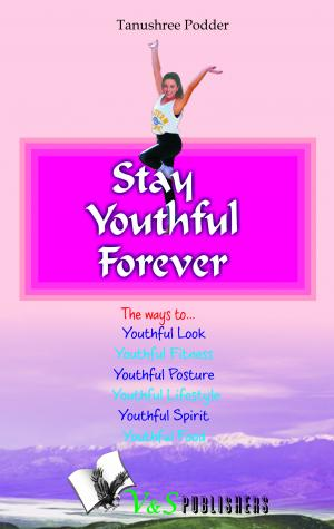 STAY YOUTHFUL FOREVER - Read on ipad, iphone, smart phone and tablets.