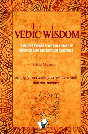 VEDIC WISDOM - Read on ipad, iphone, smart phone and tablets.