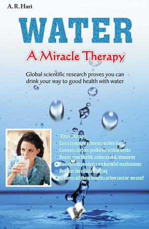 WATER A MIRACLE THERAPY - Read on ipad, iphone, smart phone and tablets.
