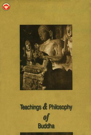 Teachings and Philosophy of Buddha - Read on ipad, iphone, smart phone and tablets.