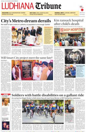 LT_27_November_2016 - Read on ipad, iphone, smart phone and tablets.