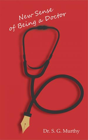 New Sense of Being a Doctor - Read on ipad, iphone, smart phone and tablets.