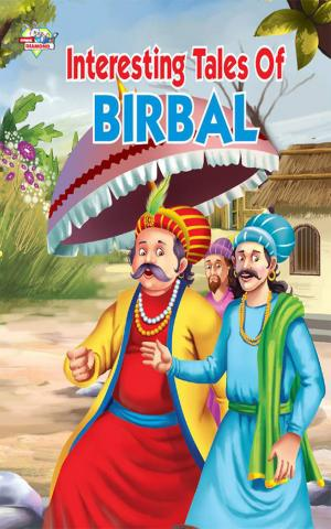 Interesting Tales of Birbal