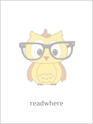 RobinAge: Weekly Children's Newspaper - Read on ipad, iphone, smart phone and tablets.