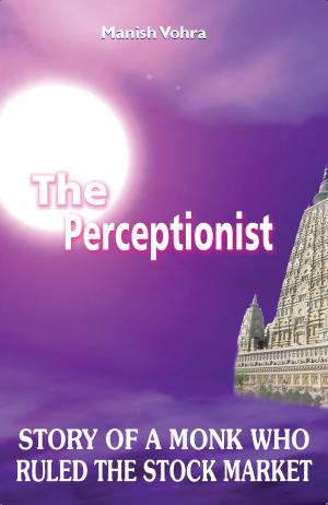 THE PERCEPTIONIST