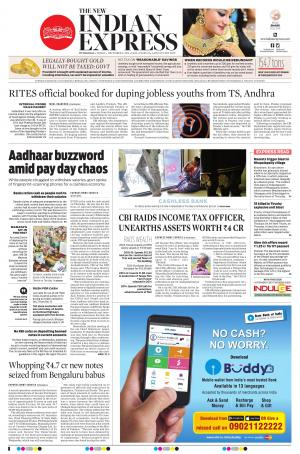 02-12-2016 - Read on ipad, iphone, smart phone and tablets.