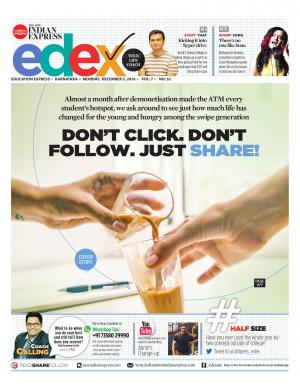 EDEX-Karnataka - Read on ipad, iphone, smart phone and tablets.
