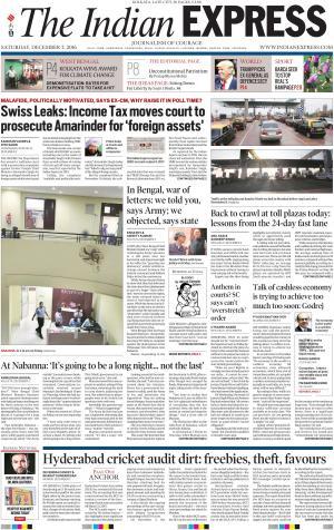 Kolkata - Read on ipad, iphone, smart phone and tablets.
