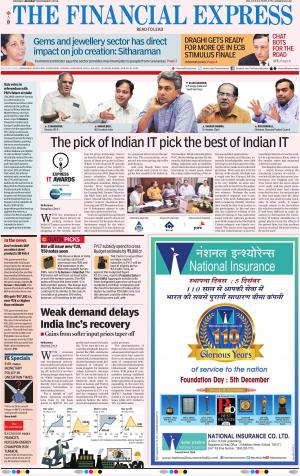 Mumbai - Read on ipad, iphone, smart phone and tablets.