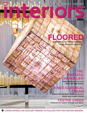 CW Interiors - Read on ipad, iphone, smart phone and tablets