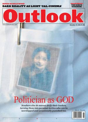 Outlook English, 19 December 2016