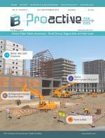 B-Proactive ASK-EHS Magazine