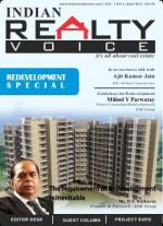 Indian Realty Voice