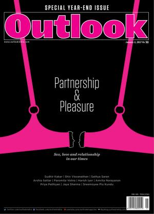 Outlook English, 02 January 2017