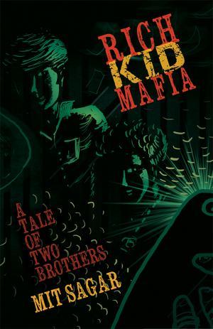 Rich Kid Mafia