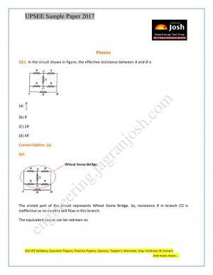UPSEE Physics Paper_new