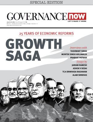 Governancenow Volume 7 Issue 12