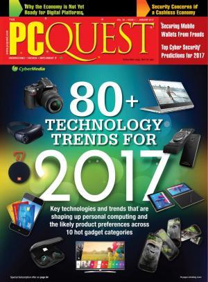 PCQUEST Jan 2017