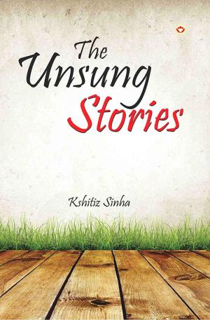 The Unsung Stories