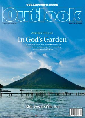 Outlook English,16 January 2017