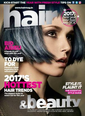 January 2017 - Read on ipad, iphone, smart phone and tablets.