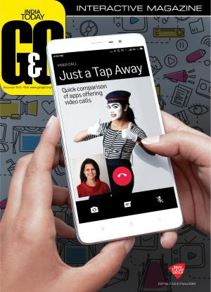 Gadgets and Gizmos-December 2016