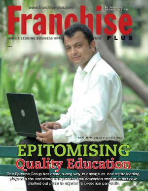 volume 8, issue 2, july-August 2011