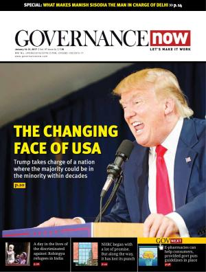 Governancenow Volume 7 Issue 24
