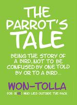 The Parrot's Tale