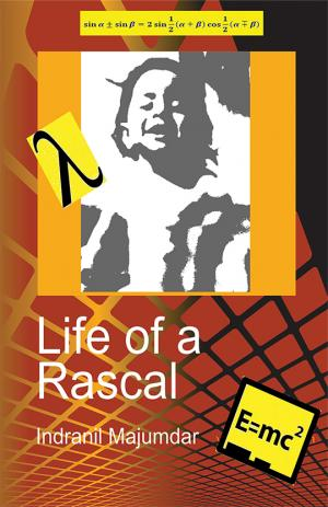 Life Of A Rascal e-book in English by Powerpublishers