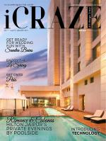 iCraze