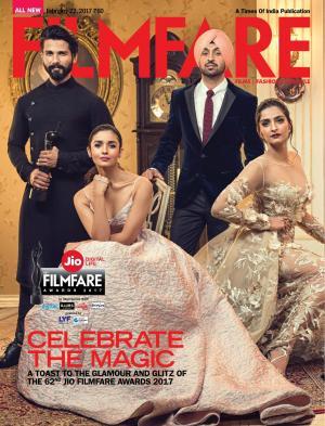 Filmfare 22-FEBUARY-2017