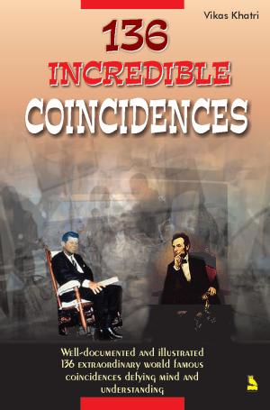 136 Incredible Coincidences - Read on ipad, iphone, smart phone and tablets