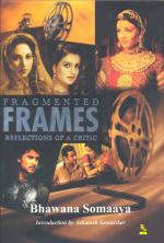 Fragmented Frames